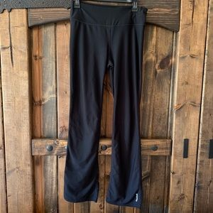 Women's Reebok workout pant